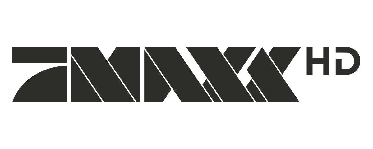 Logo 7maxx