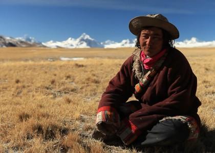 standbild_tibet_2