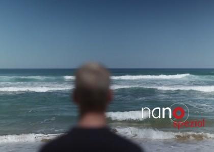 standbild_nano_2