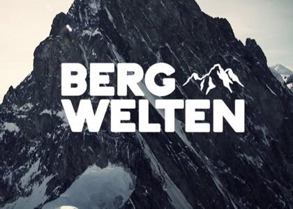Bergwelten Red Bull