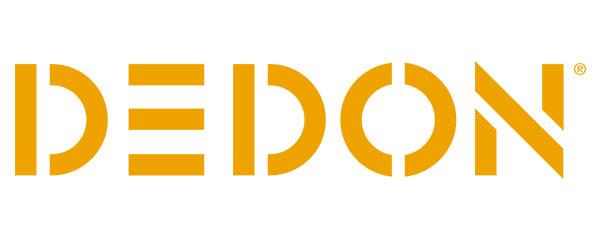Logo Dedon