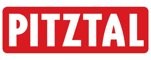 Logo Pitztal