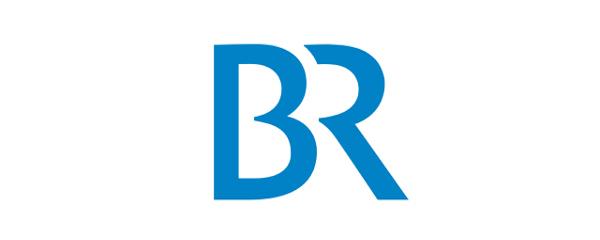Logo Bayrischer Rundfunk