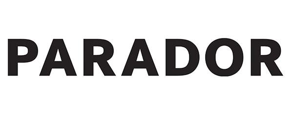 Logo Parador