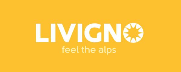 Logo Livigno